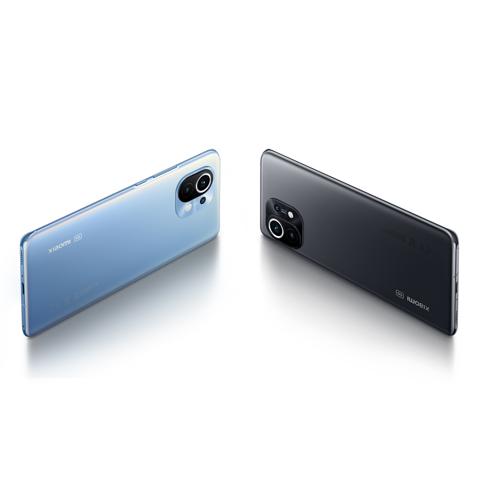 Xiaomi Mi 11 5G 8/256GB