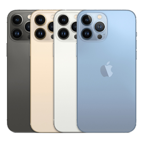 iPhone 13 Pro 128GB