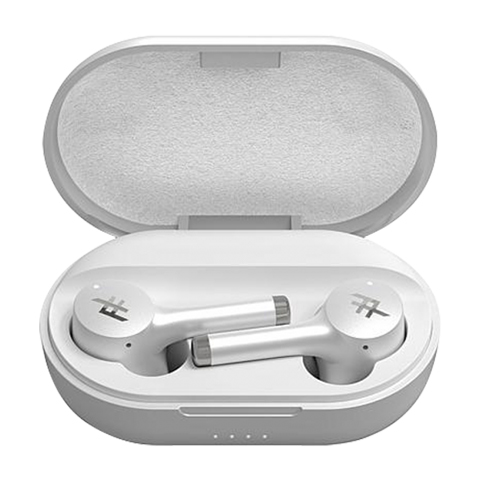 Tai nghe iFrogz Earbud Airtime Pro TWS