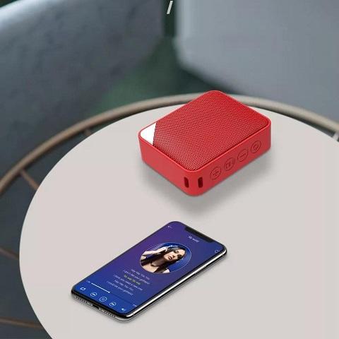 Loa Bluetooth XO F16
