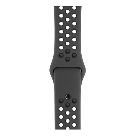 Apple Watch Series 3 Nike Cellular 42mm