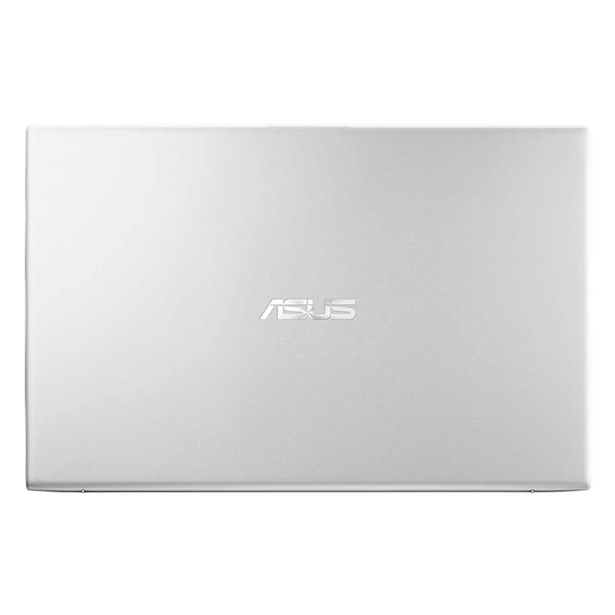 Asus A412FA i3-8145U 256GB SSD EK377T