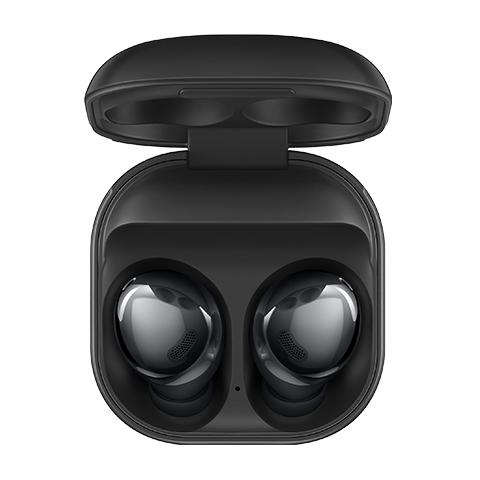 Tai nghe Samsung Galaxy Buds Pro
