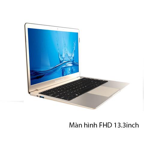 Masstel L133 Pro/ Rose Gold