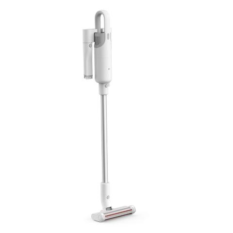 Máy hút bụi cầm tay Xiaomi Mi Vacuum Cleaner Light