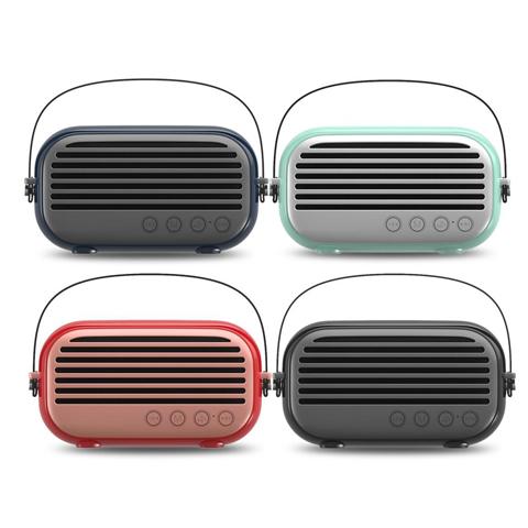 Loa Bluetooth NR-3000