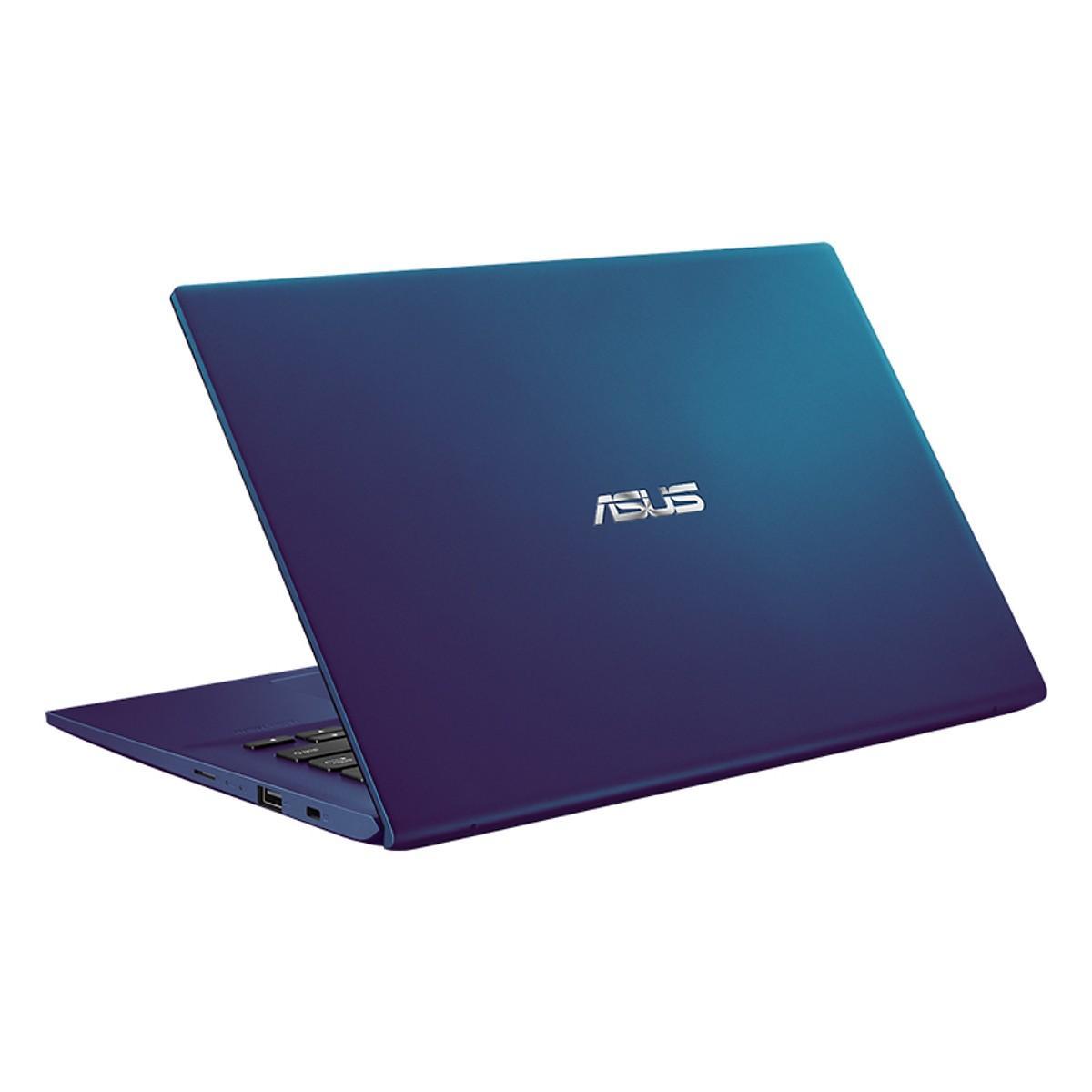 Asus A412FA i3-8145U 256GB SSD EK378T