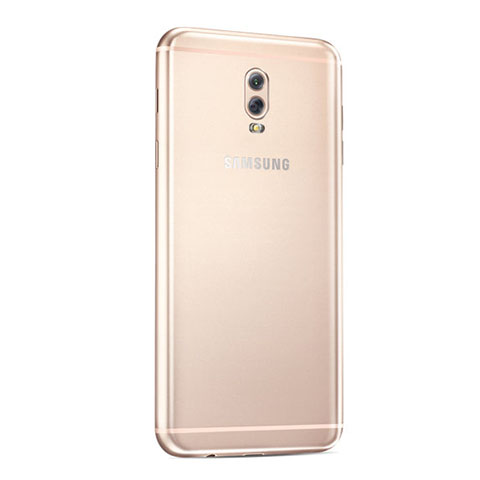 Samsung Galaxy J7 Plus (J7+)