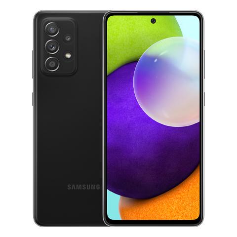 Samsung Galaxy A52 8/128GB