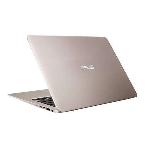 Asus A510UA i3-8130U EJ1123T