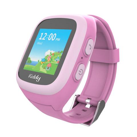Đồng hồ thông minh Kiddy K2T (Touch)