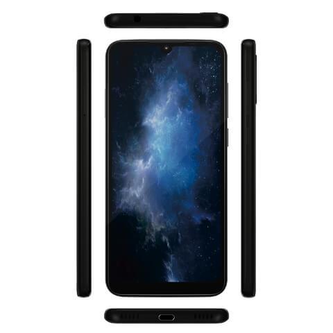 Vsmart Star 4 3GB-32GB
