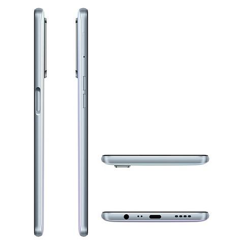 Realme 6 (8GB/128GB)
