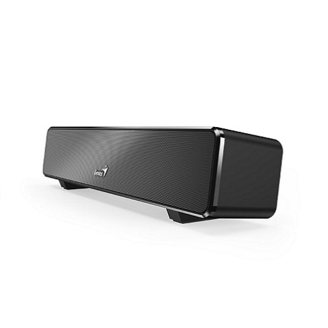 Loa Soundbar 100 USB Genius