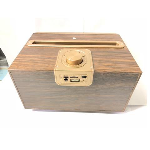 Loa Bluetooth Oneder V6
