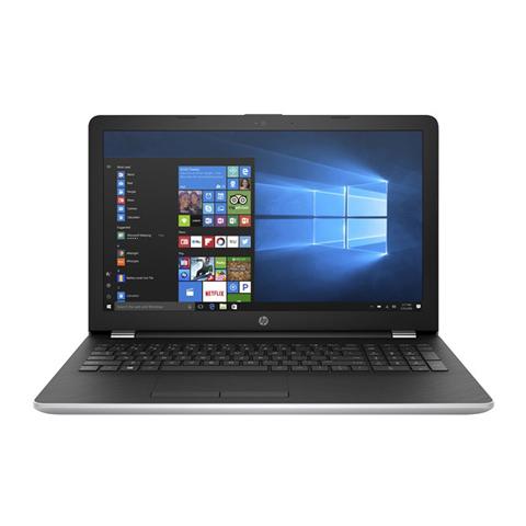 HP 15-da1022TU i5-8265U 5NK80PA