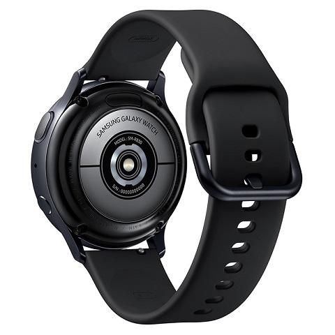 Samsung Galaxy Watch Active 2 Aluminum 44mm