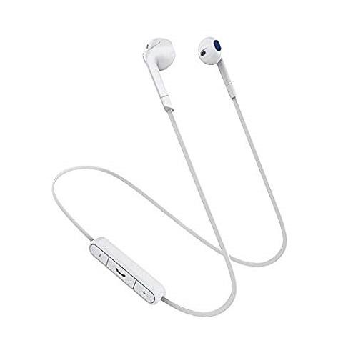 Tai nghe Bluetooth nhét tai BL6