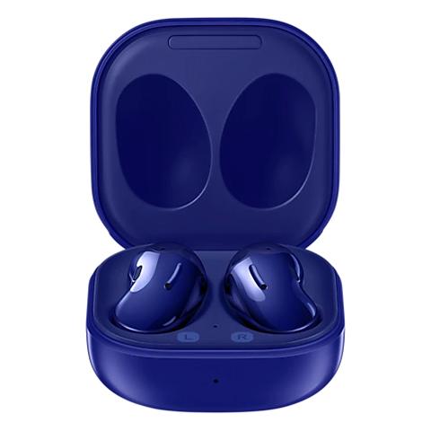 Tai nghe Samsung Galaxy Buds Live