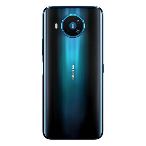 Nokia 8.3-5G
