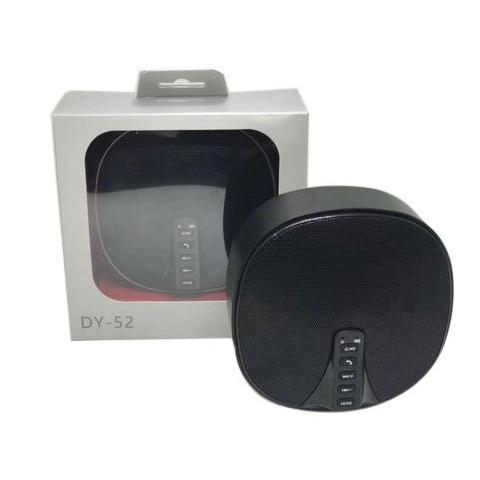 Loa Bluetooth Musky DY52