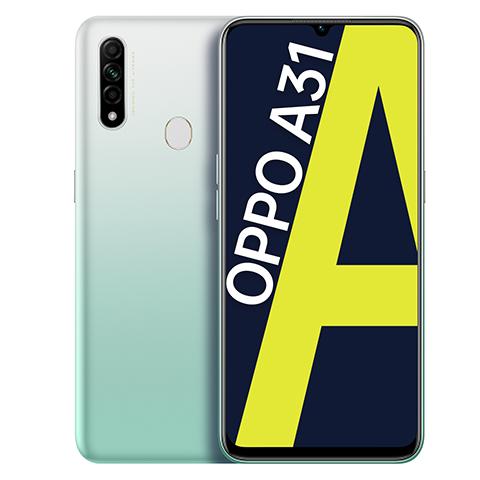 OPPO A31 6GB/128GB