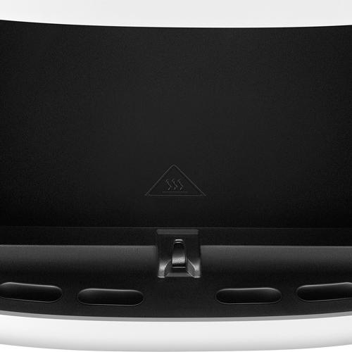 Nồi chiên không dầu Xiaomi Mi Smart Air Fryer