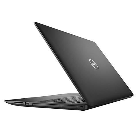 MTXT Dell Inspiron 3593 i5-1035G1/ 4GB RAM/ 1TB HDD/ 2GB NVIDIA GeForce MX230/ 70197457/ Black