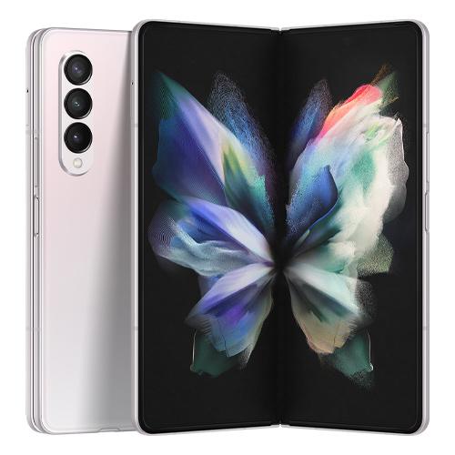 Samsung Galaxy Z Fold3 5G 512GB