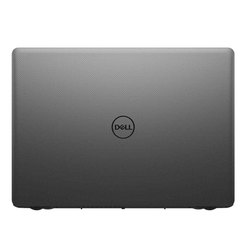 MTXT Dell Inspiron 3593 i5-1035G1/ 4GB RAM/ 256GB SSD/ 2GB NVIDIA GeForce MX230/ W10/ 70205743/ Black