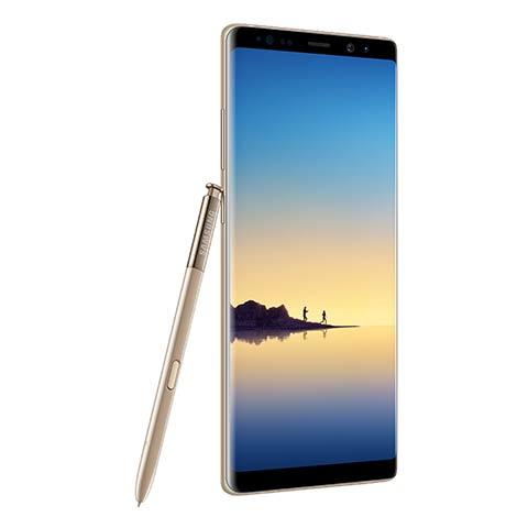 Samsung Galaxy Note 8 (Super Combo 4G)