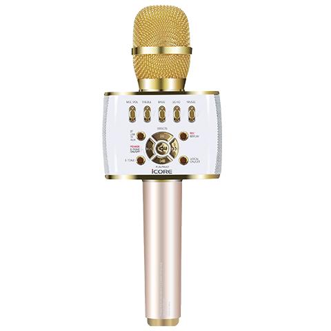 Micro iCore M99
