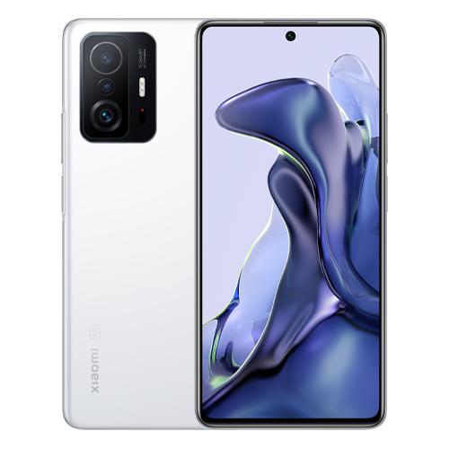 Xiaomi 11T 5G 8/128GB