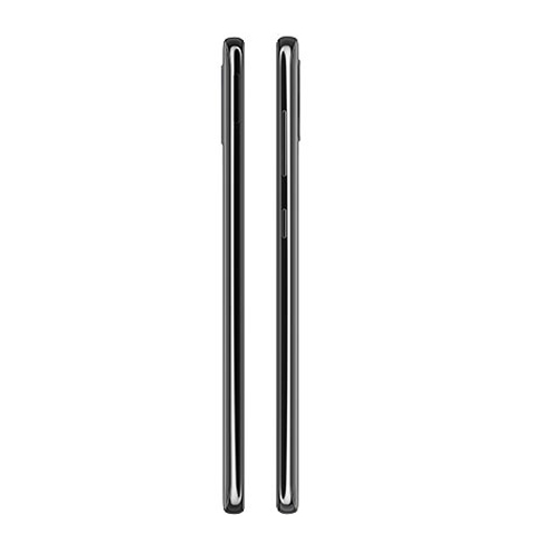 Samsung Galaxy A30 4GB/64GB