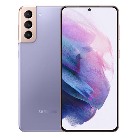 Samsung Galaxy S21+ 5G 8/256GB