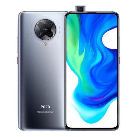 Xiaomi Mi Poco F2 Pro 8/256GB