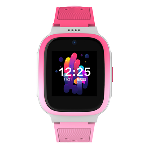 Đồng hồ định vị Smart Hero 4G