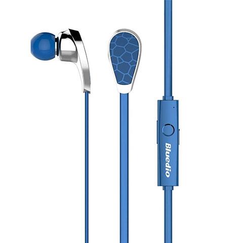 Tai nghe Bluedio N2