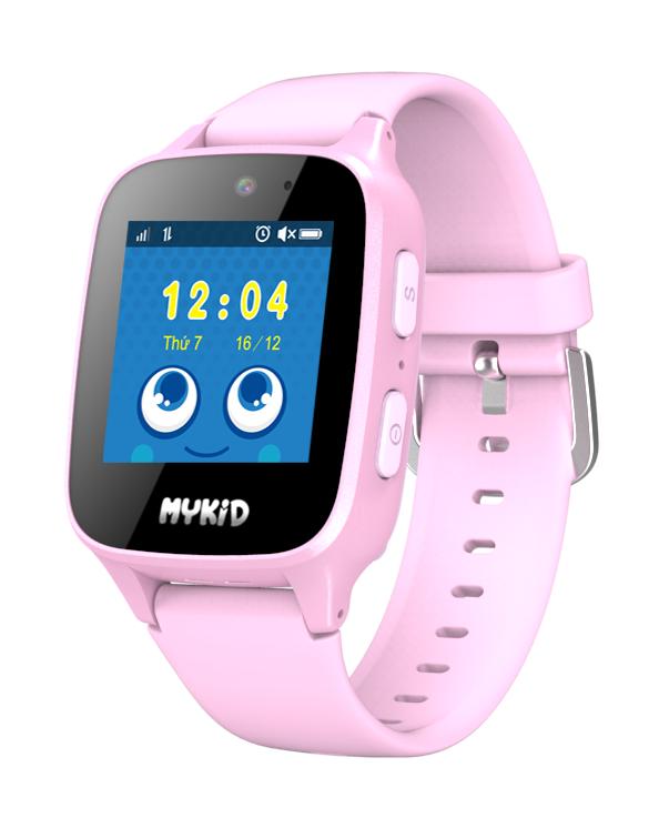 Đồng hồ định vị MyKid Basic 1