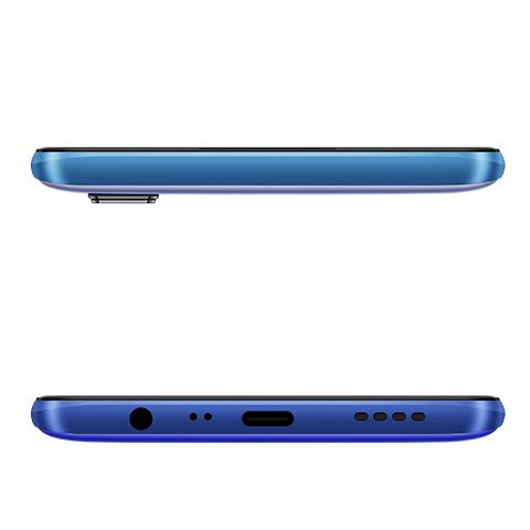 Realme 6 (4GB/128GB)