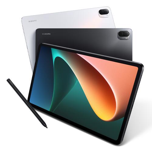 Máy tính bảng Xiaomi Pad 5 6/128GB
