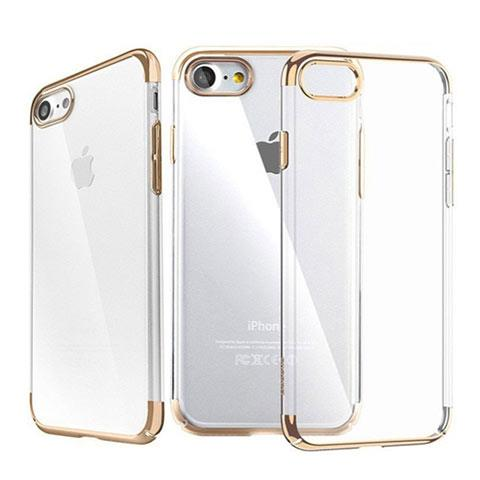 op-lung-deo-3d-iphone-6--gold-