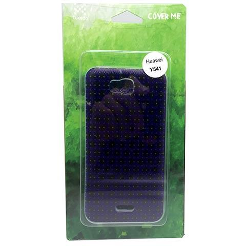 op-lung--huawei-y541-hinh-nam-tim-than