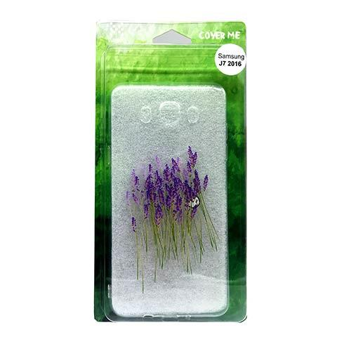 op-lung-samsung-j7-2016-hinh-hoa-lavender