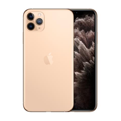 iphone-11-pro-max-64gb