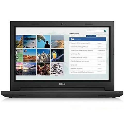 laptop-dell-inspiron-n3567c---ti34100