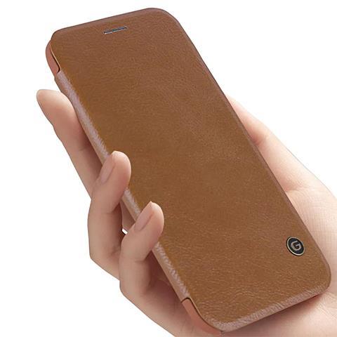 Bao da Gcase iPhone 11 Pro Max