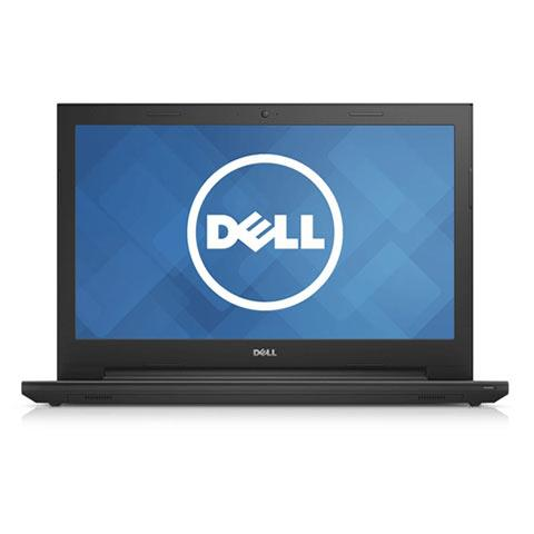 laptop-dell-inspiron-14---n3462a