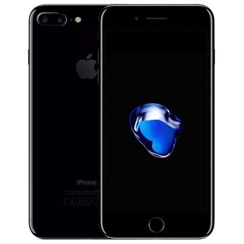 iphone-7-plus-128gb---jet-black--black