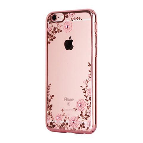 op-lung-hoa-dinh-da-iphone-6